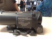 ELCAN Firearm Scope SPECTERDR SU-230/PVS